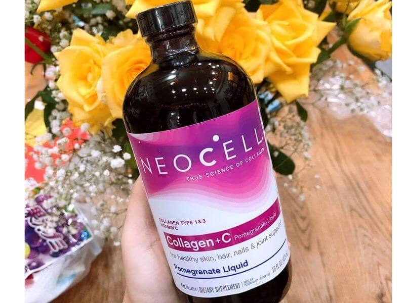 nuoc_collagen_neocell_1