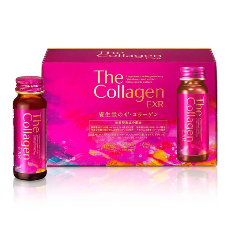 the-collagen-exr-1