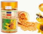 sua-ong-chua-costar-royal-jelly
