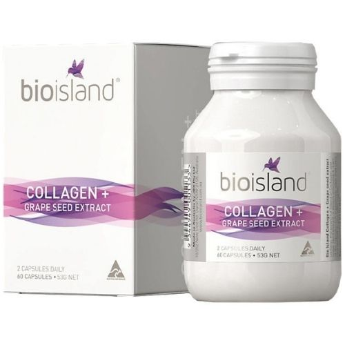 vien-uong-collagen-Bio-Island